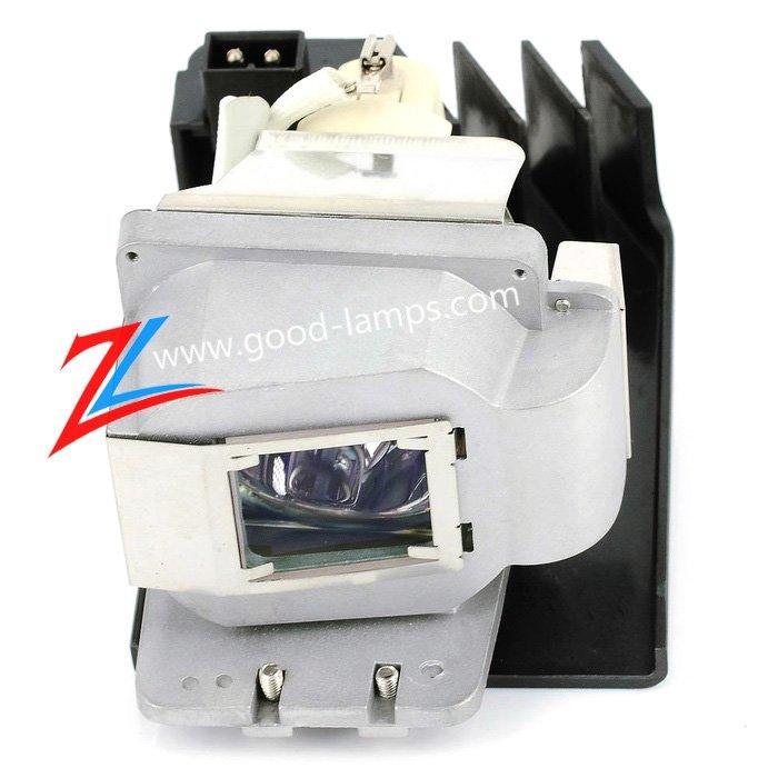 Projector lamp EC.J6100.001