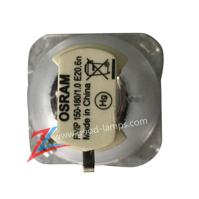 Projector lamp EC.J5600.001/TLP-LV9