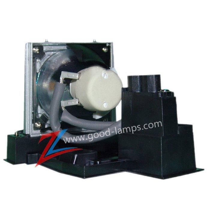 Projector lamp EC.J5500.001