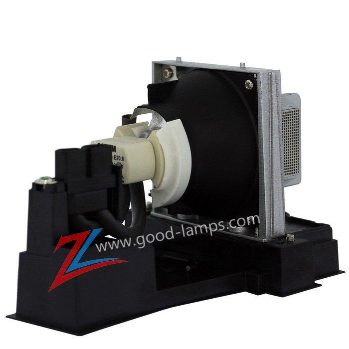 Projector lamp EC.J6200.001