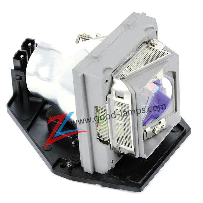 Projector lamp EC.J6400.001