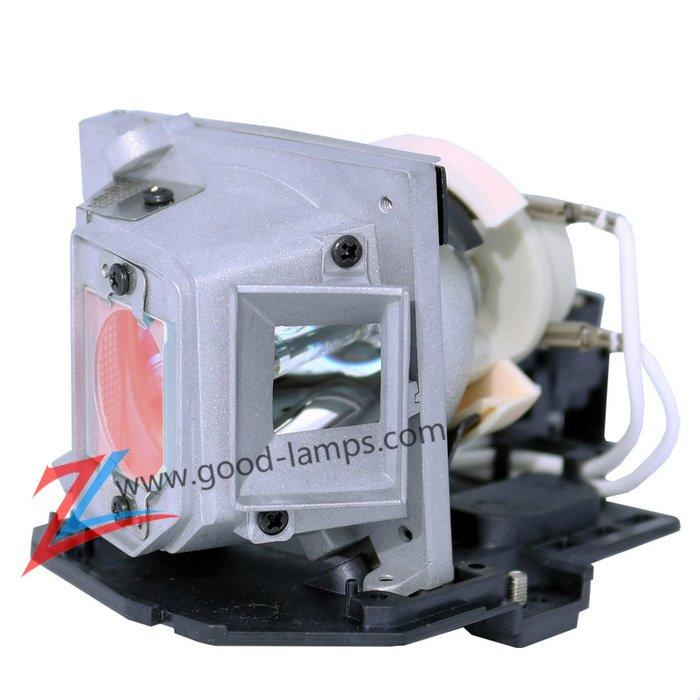 Projector lamp EC.J8100.001