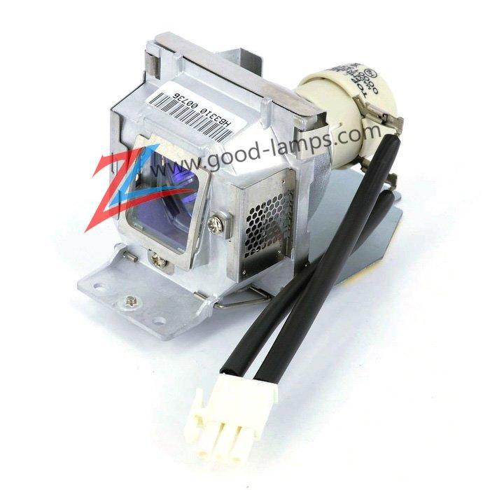 Projector lamp EC.J9000.001