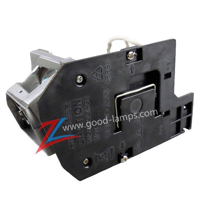 Projector lamp EC.JBU00.001/MC.JG611.001