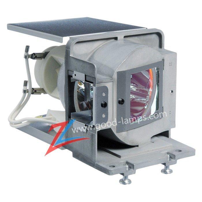 Projector lamp EC.JD700.001
