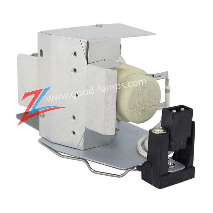 Projector lamp EC.JBJ00.001