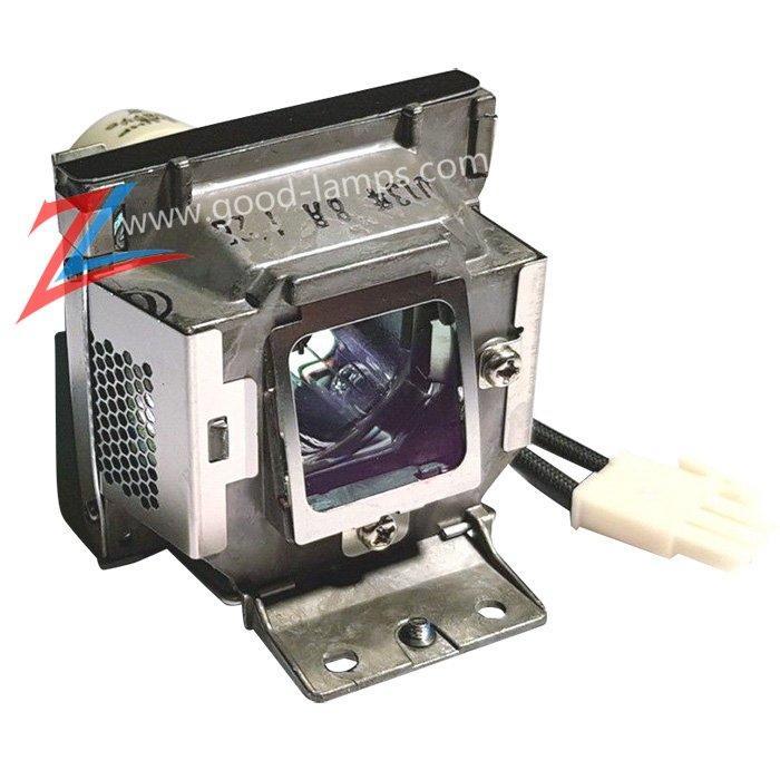 Projector lamp EC.K0600.001