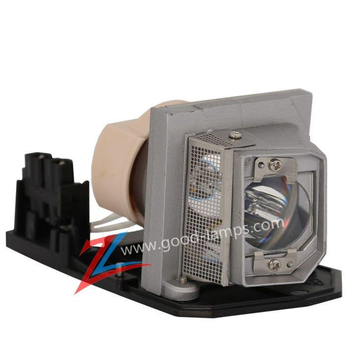 Projector lamp EC.K0700.001