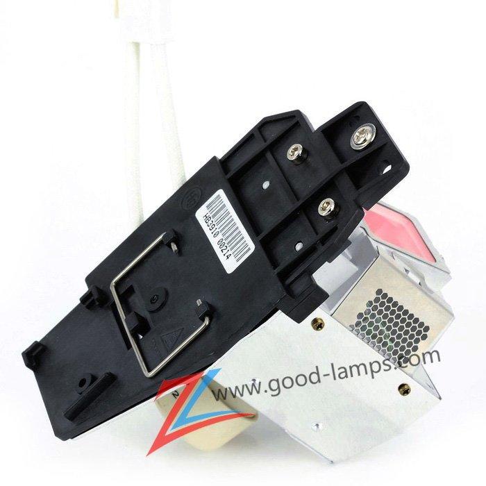 Projector lamp EC.K1400.001