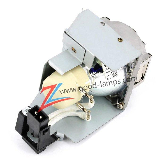 Projector lamp EC.K3000.001
