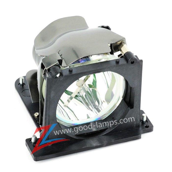 Projector lamp EC.J0201.002/SP.80V01.001/BL-FS200A