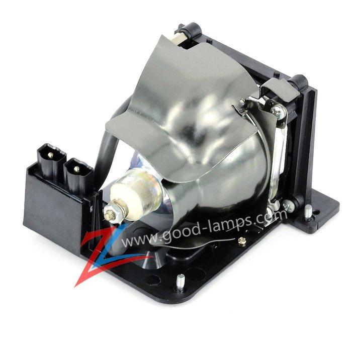 Projector lamp BL-FS200A/SP.80V01.001/ EC.J0201.002