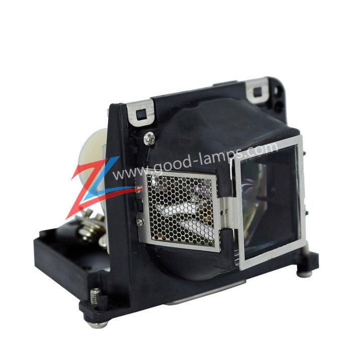 Projector lamp EC.J0302.001/RLC-001