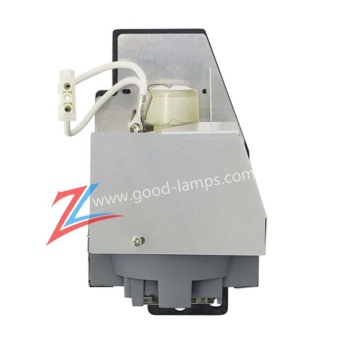 Projector lamp EC.JC100.001