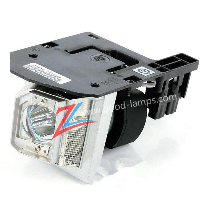 Projector lamp MC.JGL11.001