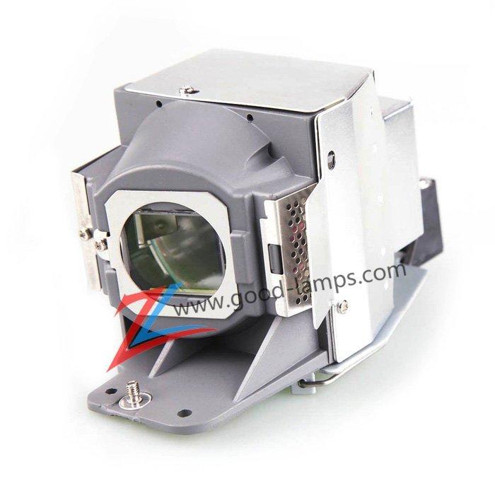Projector lamp EC.JCQ00.001
