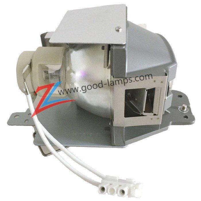 MC.40111.001/MC.40111.002/MC.JFZ11.001