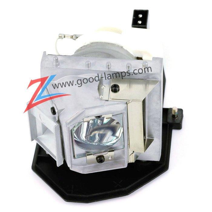 Projector lamp MC.JG511.001