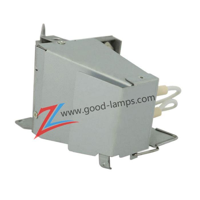 Projector lamp MC.JH011.001