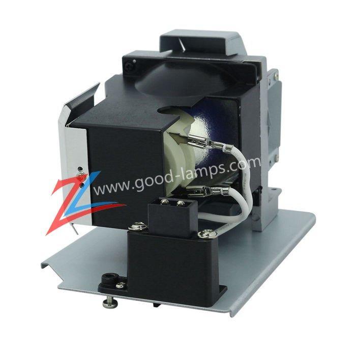 Projector lamp 5811118004-SVV