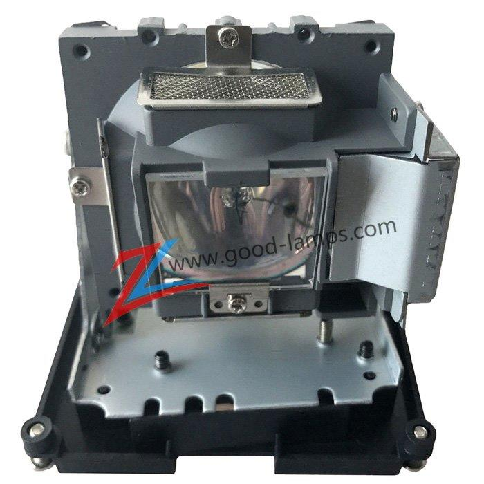 Projector lamp 5811100686-S