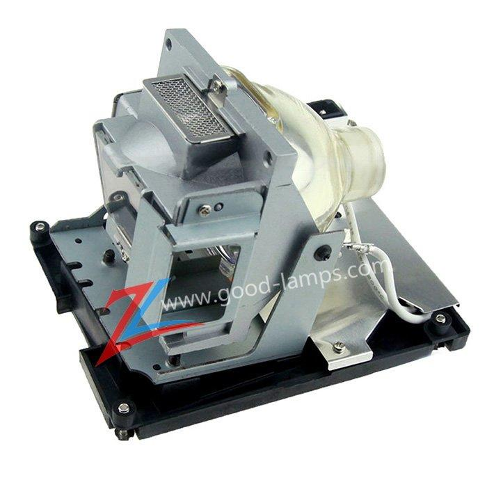 Projector lamp 5811116701-S
