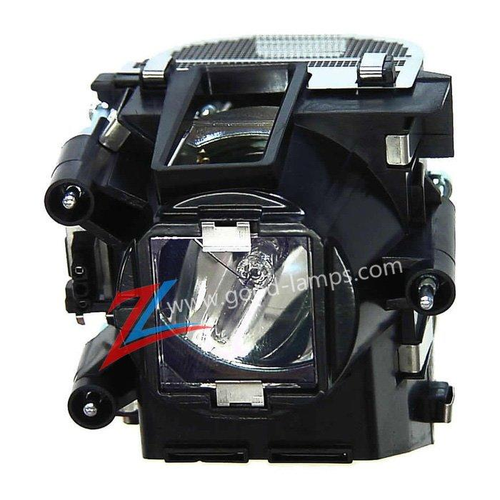 Projector lamp 003-120181-01/400-0402-00/R9801265