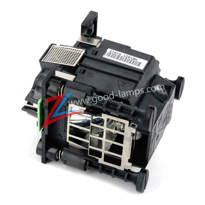 Projector lamp 003-000884-01/003-120198-01/003-120198-01/400-0500-00/109-387A/400-0400-00/400-0500-00/R9801272