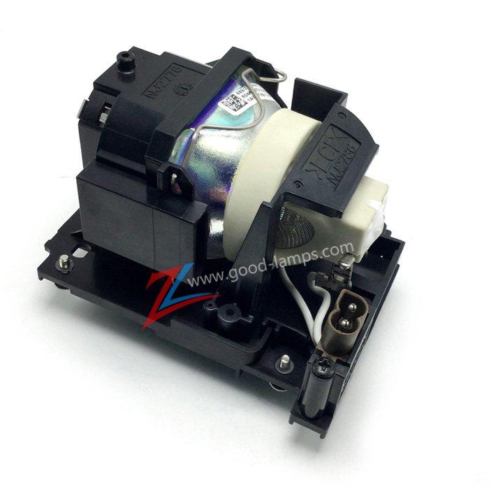 Projector lamp 003-120730-01/78-6972-0050-5/DT01175