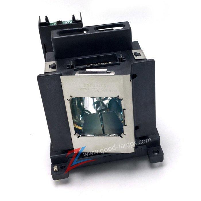 Projector lamp 003-120504-01/610-343-5336/6103435336/POA-LMP130
