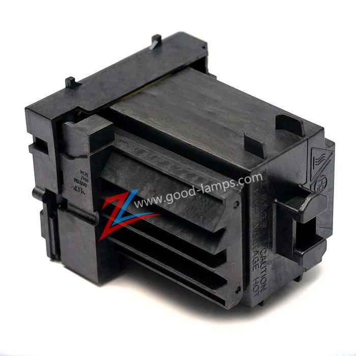 Projector lamp 003-120333-01/610-334-2788/6103342788/LV-LP29/POA-LMP108