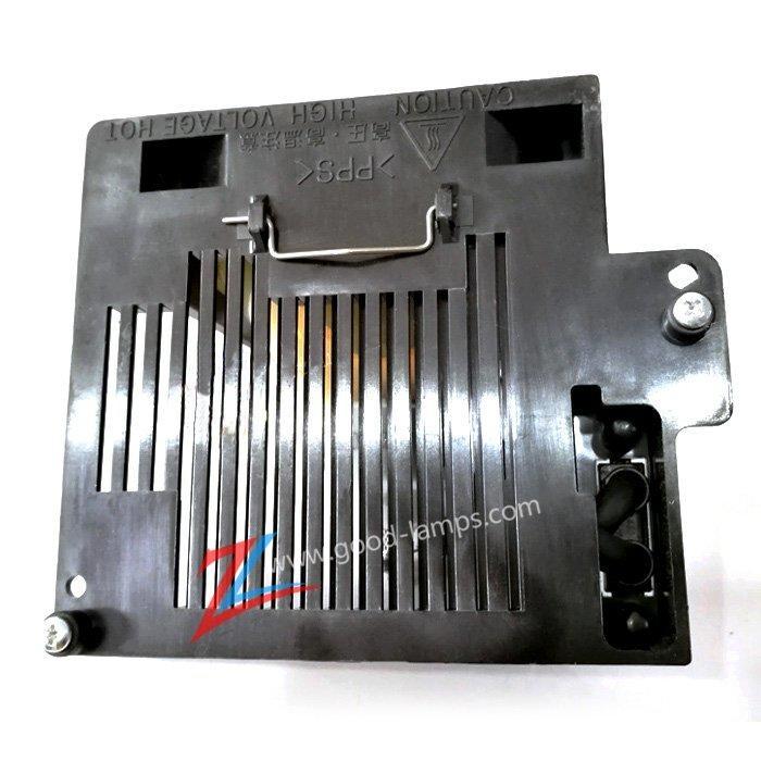 Projector lamp 03-000882-01P/55030070/610-314-9127/6103149127/LV-LP22/POA-LMP81