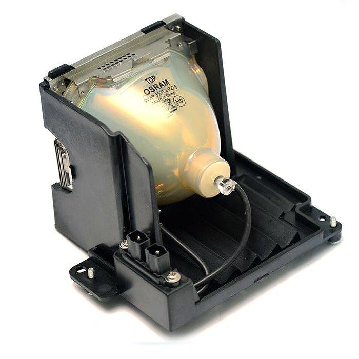 Projector lamp 003-120061/03-000649-02P/610-293-5868/6102935868/6103252940/LAMP-032/LV-LP13/MP41T-930/POA-LMP38/POA-LMP99