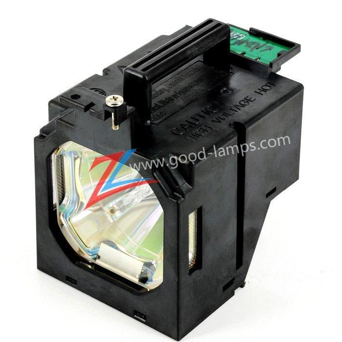 Projector lamp 003-003698-01/003-120599-01/610-350-9051/6103509051/POA-LMP147
