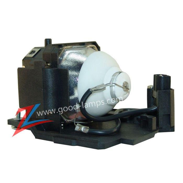 Projector lamp DT01145 / 78-6972-0024-0