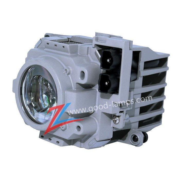 Projector lamp 003-100857-01/003-100857-02/03-110857-001