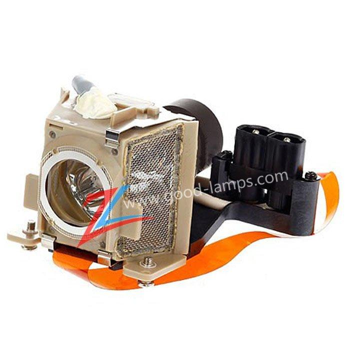 Projector lamp 28-056 / V-121