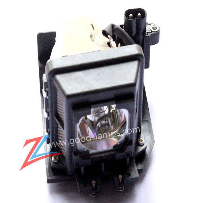 Projector lamp KG-LPS1230 / 000-155
