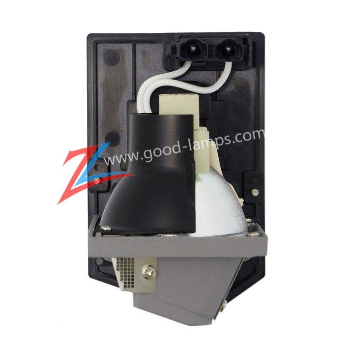 Projector lamp BL-FP200G/SP.8BB01GC01