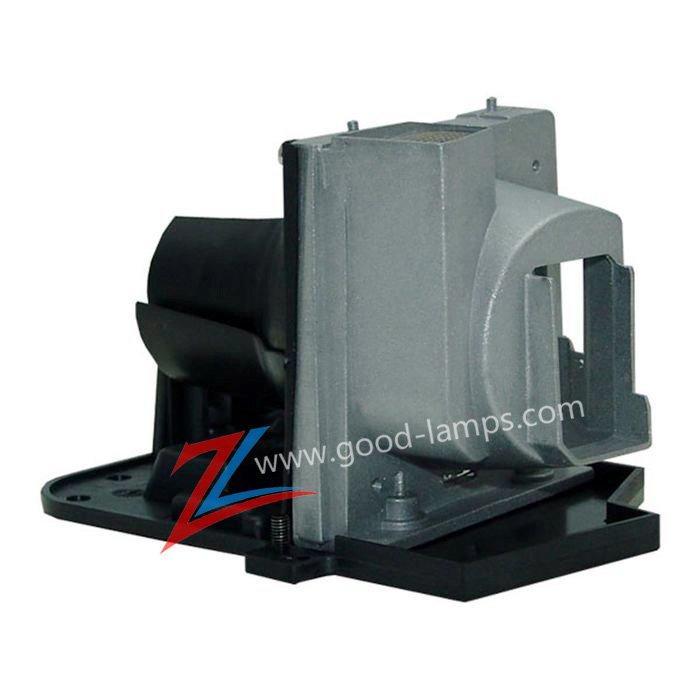 Projector lamp LU6230 / KG-LU6230 / KGLU6230 / 000-063