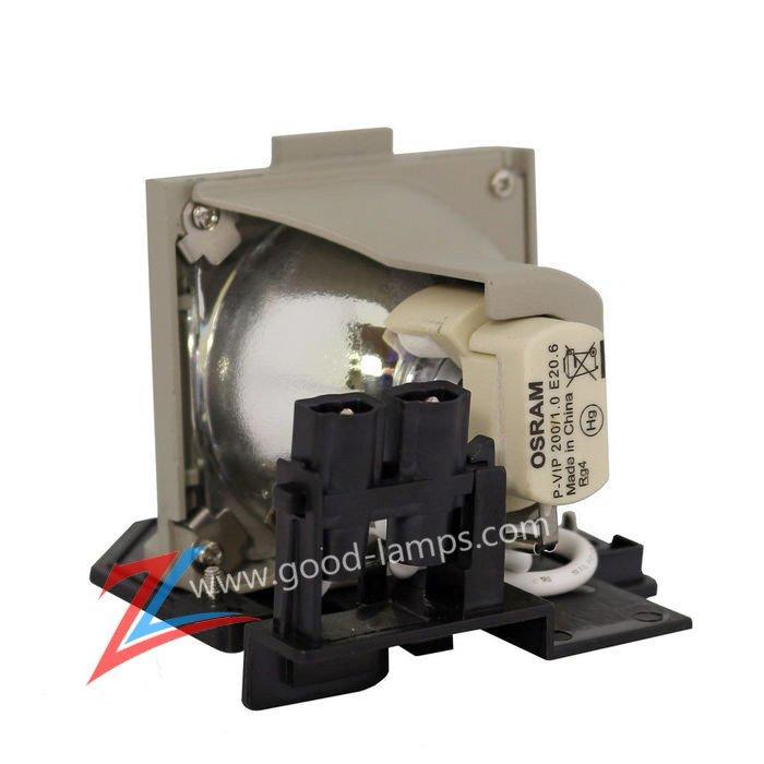 Projector lamp BL-FP200F/SP.89M01GC01