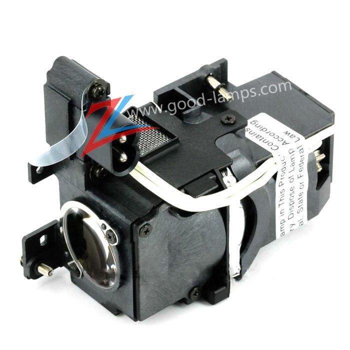 Projector lamp V3-120 / 28-051