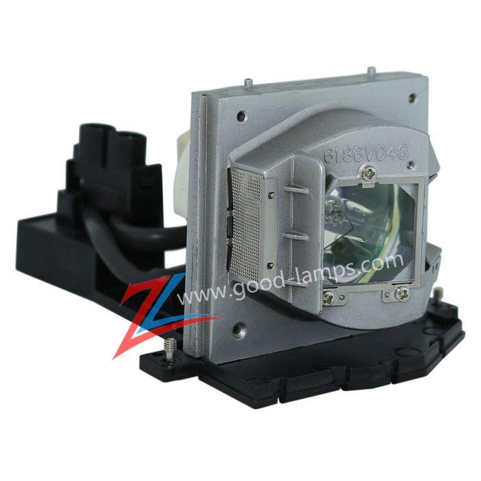 Projector lamp BL-FP200E/SP.8AE01GC01