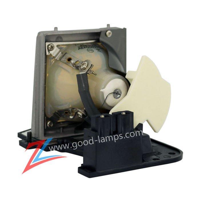 Projector lamp 000-056 / LU6200