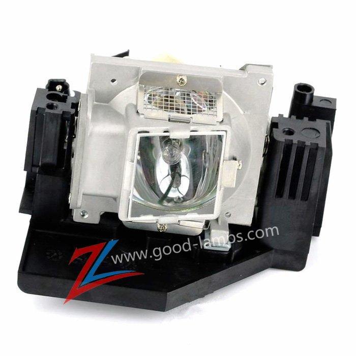 Projector lamp BL-FP200D/3797610800/DE.3797610800