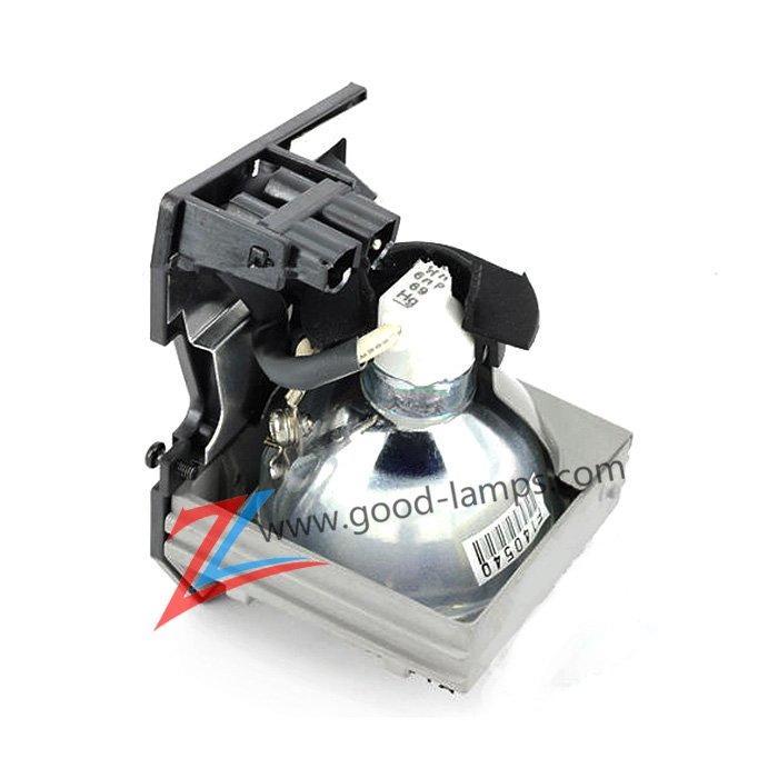 Projector lamp BL-FP200B/SP.81R01G001/SP.81R01G.001/TDP-LMT20