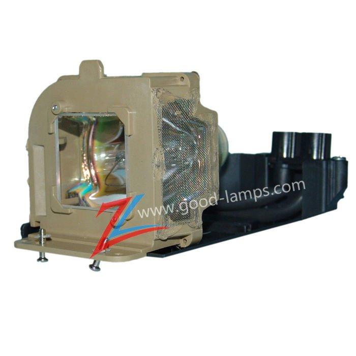 Plus 28-057 U7-132h Projector Lamp