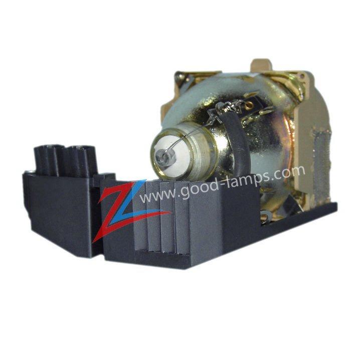 Projector lamp U7-300 / 28-057