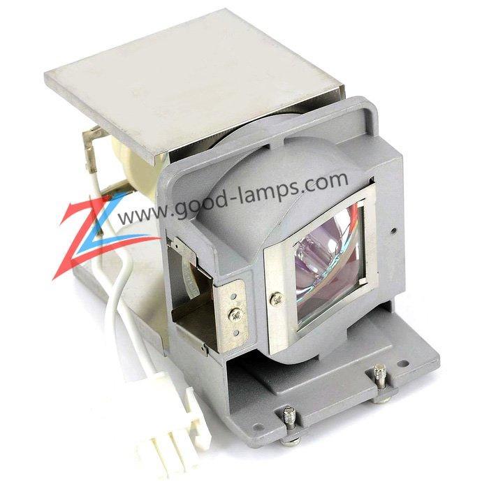 Projector lamp BL-FP180F/FX.PA884-2401/PA884-2401