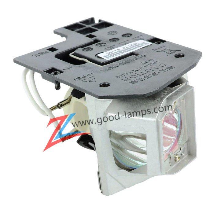 Projector lamp BL-FP180E/SP.8EF01GC01